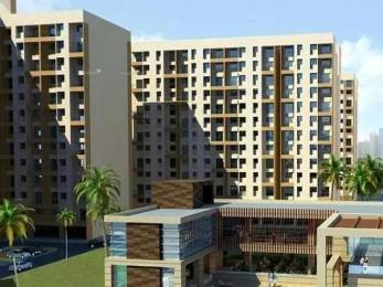 1052 sqft, 2 bhk Apartment in Kalpataru Serenity Manjari, Pune at Rs. 55.0000 Lacs