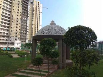 1725 sqft, 3 bhk Apartment in Purvanchal Royal City CHI 5, Greater Noida at Rs. 61.2400 Lacs