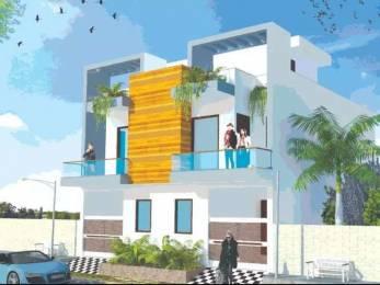 1543 sqft, 3 bhk Villa in Siddhartham Mansion Shahberi, Greater Noida at Rs. 39.9996 Lacs