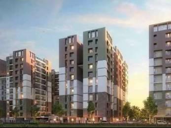 1355 sqft, 3 bhk Apartment in Unimark Springfield Rajarhat, Kolkata at Rs. 52.2800 Lacs