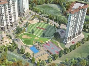 1400 sqft, 3 bhk Apartment in Builder Project Malviya Nagar, Jaipur at Rs. 44.8000 Lacs