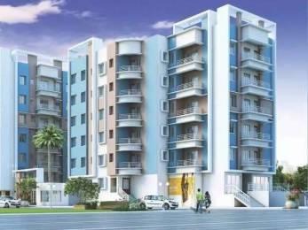 869 sqft, 2 bhk Apartment in Builder SBM AURA Salbari, Siliguri at Rs. 23.4630 Lacs