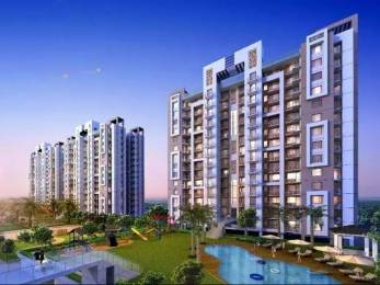 2093 sqft, 4 bhk Apartment in Sare Green Parc Petioles Sector 92, Gurgaon at Rs. 1.0500 Cr