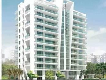 3526 sqft, 4 bhk Apartment in Pride Picassa Domlur, Bangalore at Rs. 2.5000 Lacs