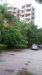 2350 sqft, 4 bhk Apartment in Builder Project Sector 45, Gurgaon at Rs. 35000