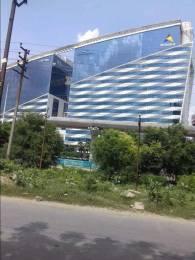 450 sqft, Plot in Builder shree nayak vihar Madanpur Khadar, Delhi at Rs. 5.5000 Lacs