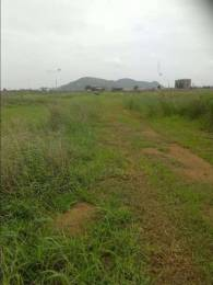 1800 sqft, Plot in Builder Project Vijayawada Bypass Road, Vijayawada at Rs. 34.0000 Lacs