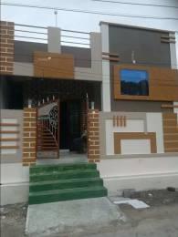 585 sqft, 1 bhk IndependentHouse in Builder Project Rajeev Nagar Road, Vijayawada at Rs. 35.0000 Lacs