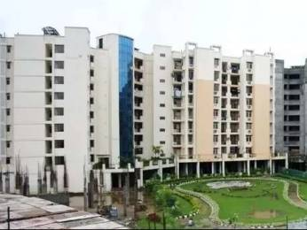 1210 sqft, 3 bhk Apartment in Builder Project Jwalapur, Haridwar at Rs. 8500