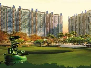 1395 sqft, 3 bhk Apartment in Ajnara Olive Greens Knowledge Park V, Greater Noida at Rs. 47.8000 Lacs