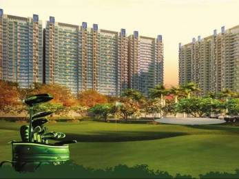 1033 sqft, 2 bhk Apartment in Ajnara Olive Greens Knowledge Park V, Greater Noida at Rs. 34.9500 Lacs