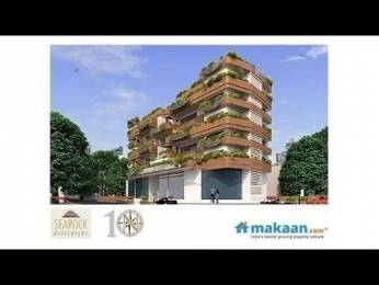 3147 sqft, 4 bhk Apartment in Searock 10 North Kalyani Nagar, Pune at Rs. 3.0000 Cr