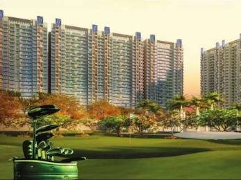 1033 sqft, 2 bhk Apartment in Ajnara Olive Greens Knowledge Park V, Greater Noida at Rs. 34.9000 Lacs