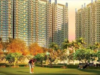 1227 sqft, 3 bhk Apartment in Ajnara Olive Greens Knowledge Park V, Greater Noida at Rs. 41.7000 Lacs