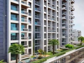 1600 sqft, 3 bhk Apartment in Darvesh Horizon Mira Road East, Mumbai at Rs. 1.3920 Cr