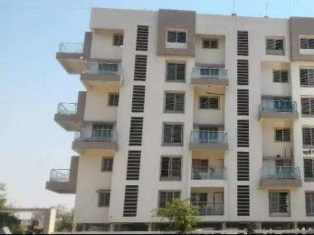1684 sqft, 3 bhk Apartment in Builder Project Manish Nagar, Nagpur at Rs. 67.0000 Lacs