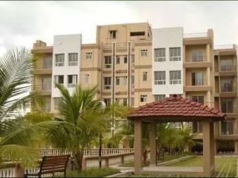 1867 sqft, 4 bhk Apartment in Deeshari Megacity Sonarpur, Kolkata at Rs. 72.0000 Lacs