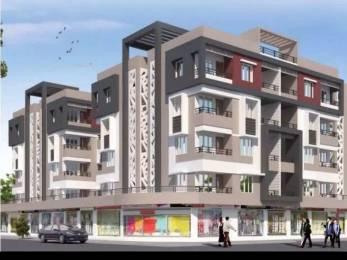 930 sqft, 2 bhk Apartment in JP JP Park Hingna Road, Nagpur at Rs. 26.0000 Lacs