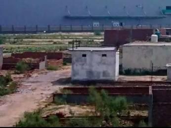1350 sqft, Plot in Builder Shiv Shakti society Sector 10, Noida at Rs. 22.5000 Lacs
