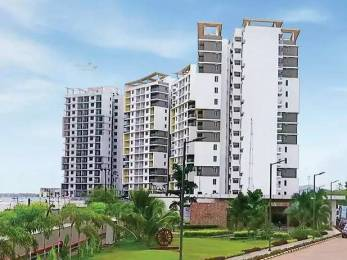 1637 sqft, 3 bhk Apartment in TATA Ariana Kalinga Nagar, Bhubaneswar at Rs. 18000