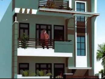 1170 sqft, 3 bhk Villa in Builder Project Millennium City Colony, Gorakhpur at Rs. 58.0000 Lacs