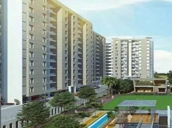 630 sqft, 1 bhk Apartment in Abhinav Pebbles Urbania Bavdhan, Pune at Rs. 39.5000 Lacs