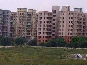 1000 sqft, 2 bhk Apartment in Builder Khanna Properties Tilak Nagar, Delhi at Rs. 18000