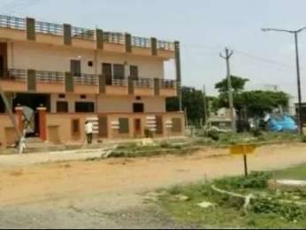 4806 sqft, Plot in Builder Project Karimnagar Hyderabad Highway, Hyderabad at Rs. 58.7400 Lacs