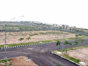900 sqft, Plot in Builder shree nayak vihar noida expressway, Noida at Rs. 11.0000 Lacs