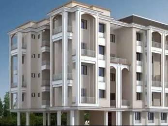 888 sqft, 2 bhk Apartment in Sky Kasturi Square Gotal Pajri, Nagpur at Rs. 18.6440 Lacs