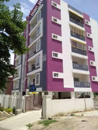 1760 sqft, 3 bhk Apartment in Builder Casa Rock garden Sainikpuri, Hyderabad at Rs. 65.6000 Lacs