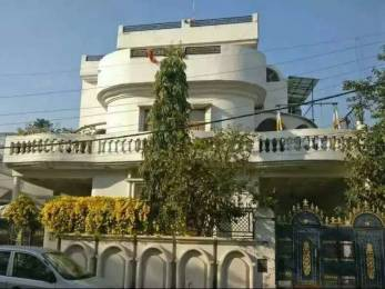 3388 sqft, 6 bhk Villa in Builder Project Nirala Nagar, Lucknow at Rs. 4.0000 Cr
