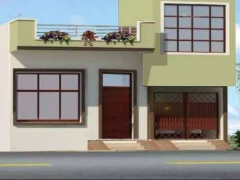 971 sqft, 2 bhk IndependentHouse in Siddhartham Mansion Shahberi, Greater Noida at Rs. 36.9996 Lacs