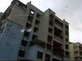 660 sqft, 1 bhk Apartment in Builder ARM AVENUE Sector 20 Kharghar, Mumbai at Rs. 59.0000 Lacs