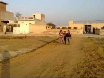 1350 sqft, Plot in Builder shanti encelave Neharpar Faridabad, Faridabad at Rs. 10.5000 Lacs