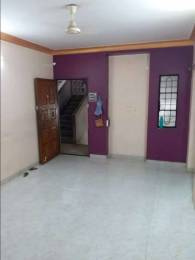 875 sqft, 2 bhk Apartment in Builder Project Chinchwad, Pune at Rs. 55.0000 Lacs