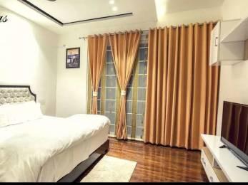 2694 sqft, 3 bhk Villa in Rajdeep and Company Raj Villas Grand Dera Bassi, Chandigarh at Rs. 64.9900 Lacs