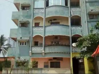 960 sqft, 2 bhk Apartment in Builder Project Nacharam, Hyderabad at Rs. 38.0000 Lacs