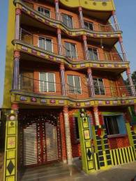 4500 sqft, 7 bhk IndependentHouse in Builder 4500 building Madhupatna Road, Cuttack at Rs. 1.1000 Cr