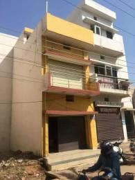 700 sqft, 2 bhk BuilderFloor in Builder Project Professor Colony Road, Raipur at Rs. 22.0000 Lacs