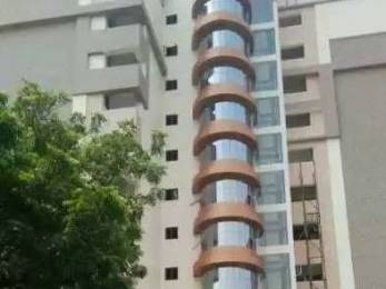 1133 sqft, 2 bhk Apartment in RK Park Ultima Sitapur Road, Lucknow at Rs. 43.6500 Lacs