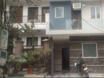 320 sqft, 1 bhk Apartment in Builder Project Sushant LOK I, Gurgaon at Rs. 13500