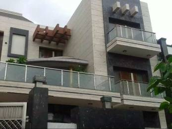 5800 sqft, 5 bhk Villa in Builder Project Gachibowli, Hyderabad at Rs. 1.2000 Lacs