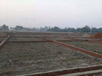 1200 sqft, Plot in Builder chandrok kashiyana Chandoli, Varanasi at Rs. 14.4000 Lacs
