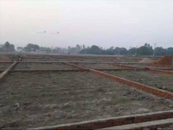 1800 sqft, Plot in Builder VINDHYA ANGAN BhawanipurSadho Madho Link Road, Mirzapur at Rs. 10.8000 Lacs