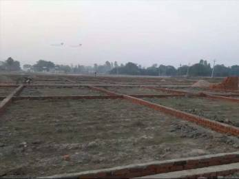 1250 sqft, Plot in Builder EliteKashiyana Mirzamurad, Varanasi at Rs. 13.5000 Lacs