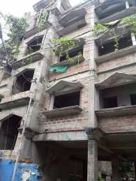 880 sqft, 2 bhk Apartment in Builder Kalikapur Mukundapur E M Bypass, Kolkata at Rs. 42.0000 Lacs