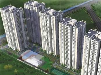 2075 sqft, 3 bhk Apartment in Jayabheri The Summit Narsingi, Hyderabad at Rs. 1.0300 Cr