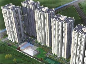 1860 sqft, 3 bhk Apartment in Jayabheri The Summit Narsingi, Hyderabad at Rs. 93.0000 Lacs