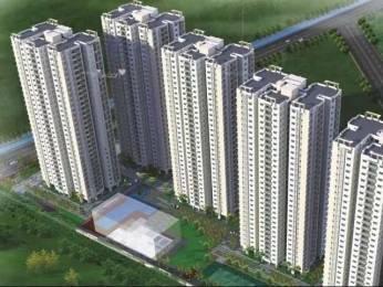 2125 sqft, 3 bhk Apartment in Jayabheri The Summit Narsingi, Hyderabad at Rs. 1.0600 Cr